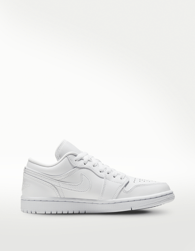 WMNS-AIR-JORDAN-1-LOW-TAF