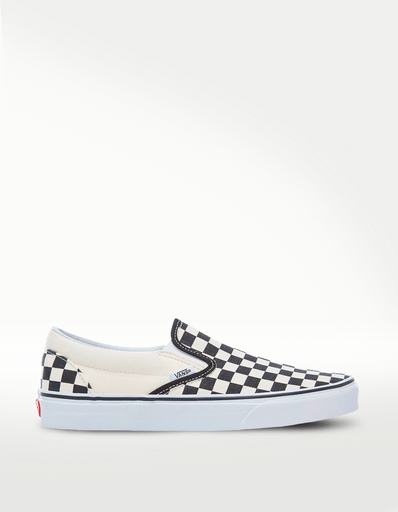 CLASSIC-SLIP-ON-CHECKERS-TAF