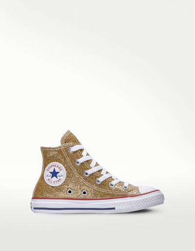 CHUCK-TAYLOR-ALL-STAR-SPARKLE-TAF