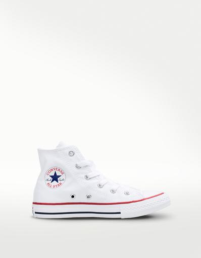 CHUCK-TAYLOR-C-ALL-STAR-HI-WHITE-TAF