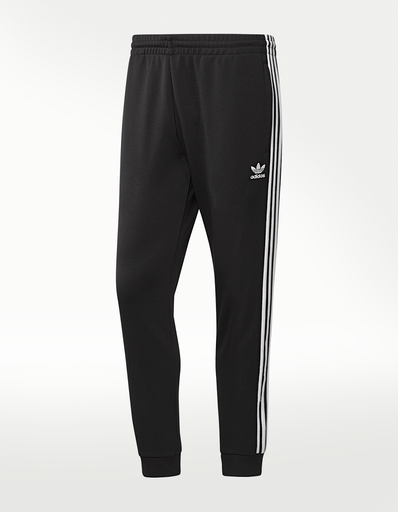 M-SUPERSTAR-3-STRIPES-BLACK-PANTS-TAF