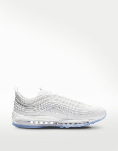 AIR-MAX-97-QS-TAF