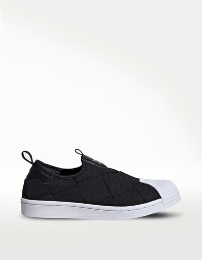 SUPERSTAR-SLIP-ON-TAF