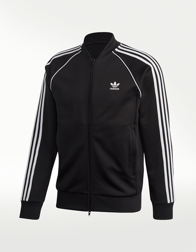 M-SUPERSTAR-3-STRIPES-BLACK-JACKET-TAF