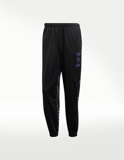 M-ZENO-BLACK-PANTS-TAF
