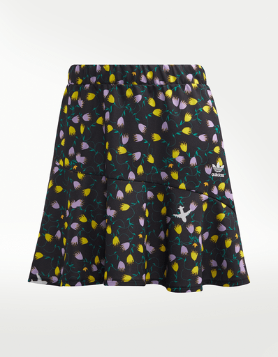 W-TULIPS-AOP-SKIRT-TAF