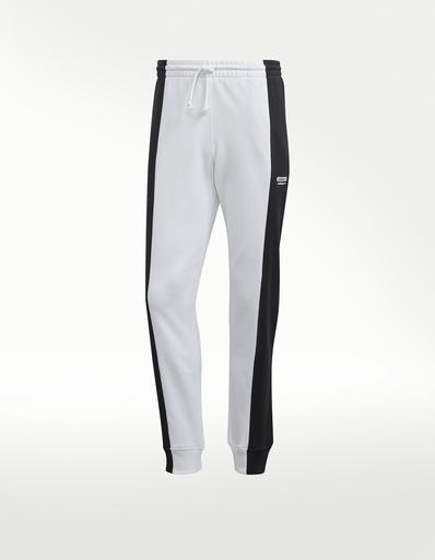 M-WHITE-AND-BLACK-PANTS-TAF