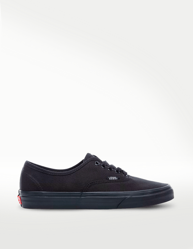 AUTHENTIC-TRIPLE-BLACK-TAF
