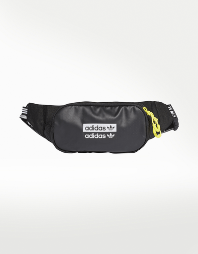 RYV-WAISTBAG-TAF