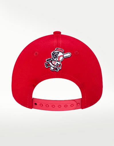 MLB19-LOGO-ELEMENTS-JR940SS-CINRED-OTC-TAF