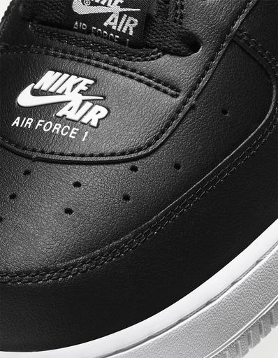 AIR-FORCE-1-07-LV8-3SU20-TAF