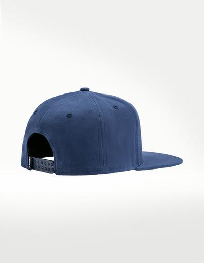 LS-COLOURBLOCK-CAP-TAF