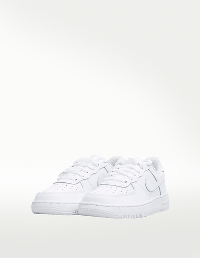 NIKE-FORCE-1--PS--TAF