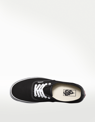 AUTHENTIC-BLACK-TAF