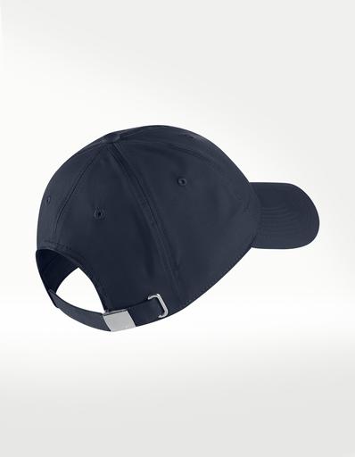 U-NK-H86-CAP-METAL-SWOOSH-TAF