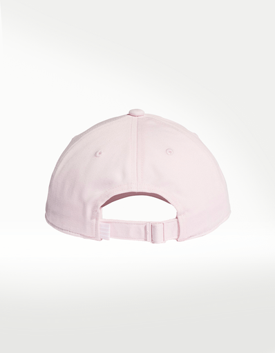 SUPER-CAP-TAF