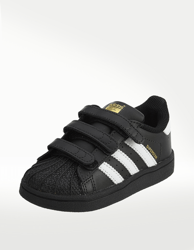 SUPERSTAR-CF-I-LEATHER-BASE-TAF