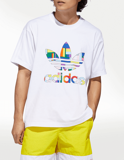 PLAYERA-PRIDE-PACK-TAF