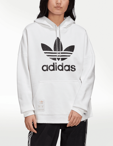W-SUPERSTAR-COLLECTION-WHITE-HOODIE-TAF