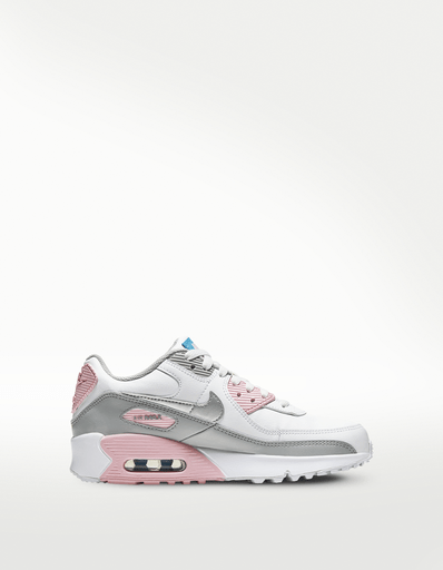 NIKE-AIR-MAX-90-LTR--GS--TAF