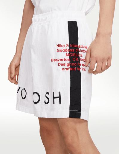 M-NSW-SWOOSH-SHORT-WVN-TAF