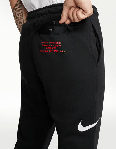 M-NSW-SWOOSH-PANT-FT-TAF
