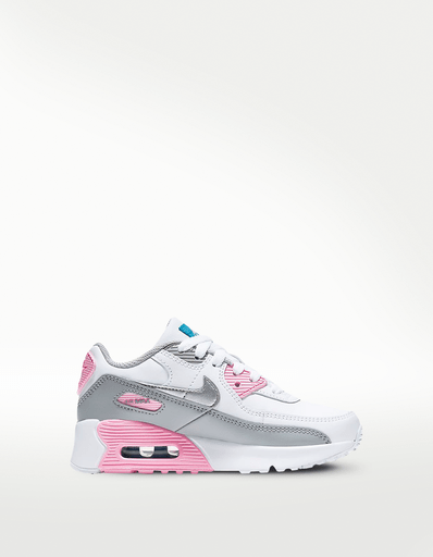 NIKE-AIR-MAX-90-LTR-PS