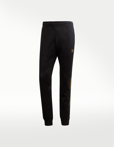 M-CAMO-Q2-BLACK-PANTS-TAF