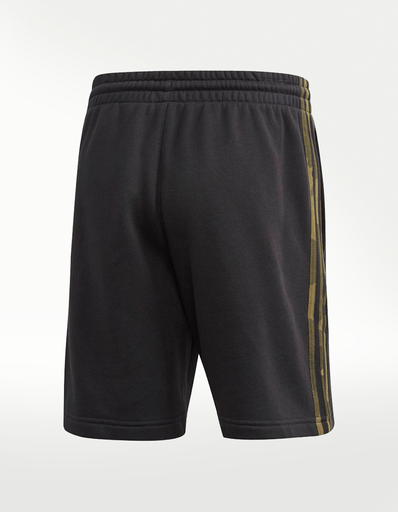 M-CAMO-Q2-BLACK-SHORT-TAF
