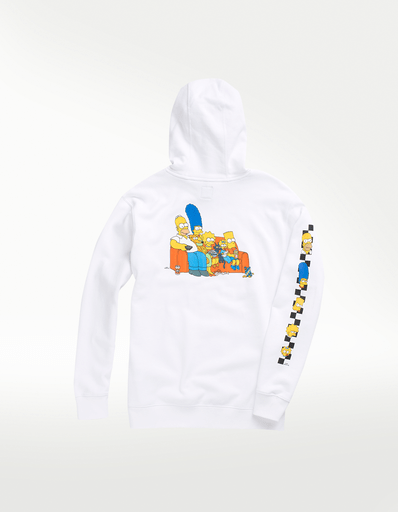 THE-SIMPSONS-SUDADERA-BLANCA-FAMILIA-TAF