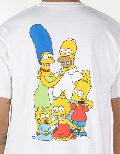 THE-SIMPSONS-PLAYERA-MANGA-CORTA-FAMILIA-TAF