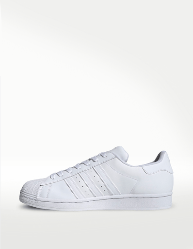 SUPERSTAR-TRIPLE-WHITE-TAF