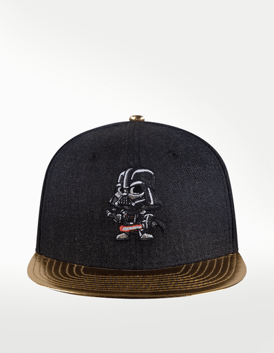 950OF-KIDS-DARTHVADER-HBK-TALLIC-GOLD-TAF