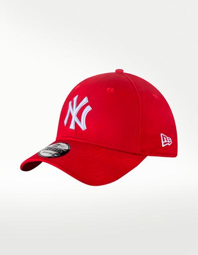 NY-YANKEES-940-RED-TAF