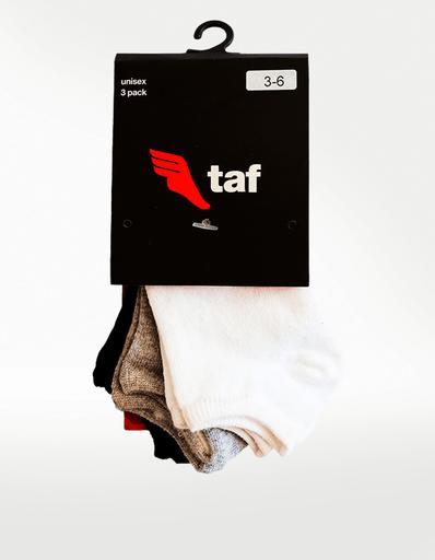 TIN-INVISIBLE-SOCKS-TAF