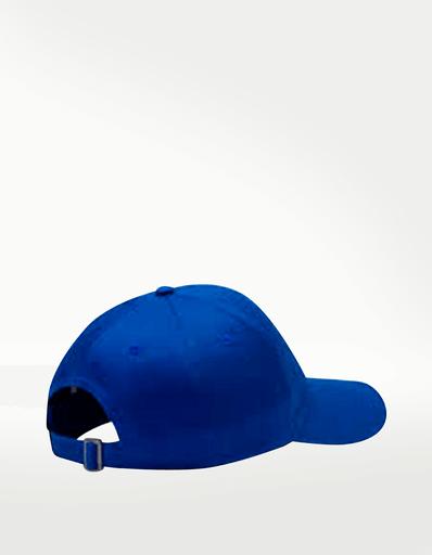 ARCHIVE-LOGO-BB-CAP-TAF