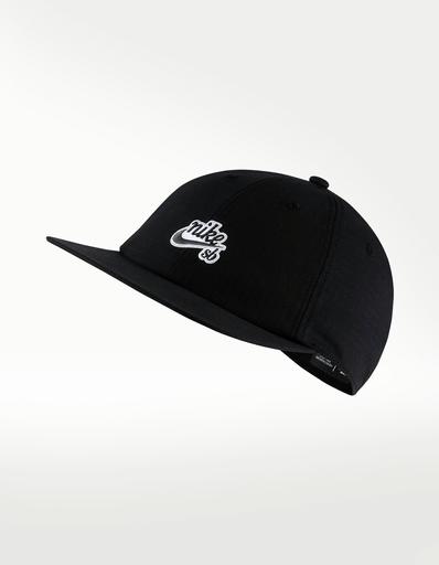 P-U-NK-H86-BLACK-CAP-TAF