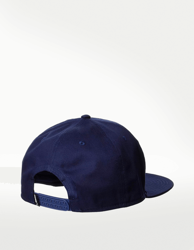 LS-COLOURBLOCK-CAP-TAF