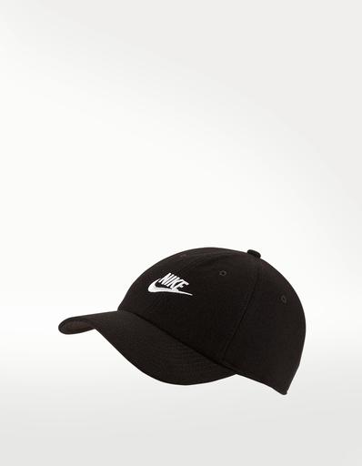 U-NSW-H86-CAP-FUTURA-TAF