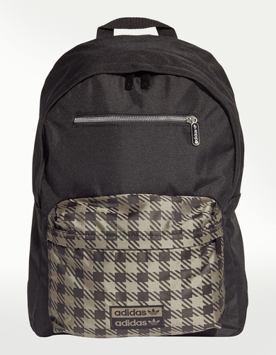 RYV-BACKPACK-TAF