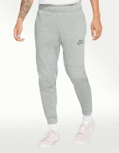 M-NSW-JOGGER-FT-REVI-TAF