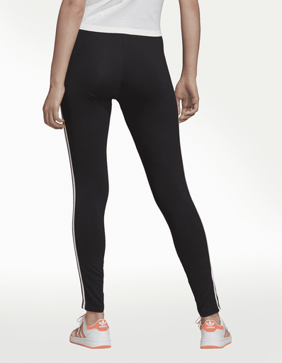 W-3-STRIPES-TIGHTS-TAF