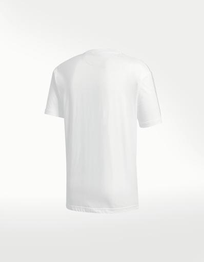 M-3D-LOGO-WHITE-TEE-TAF