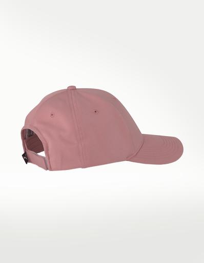 PUMA-METAL-CAT-CAP-TAF