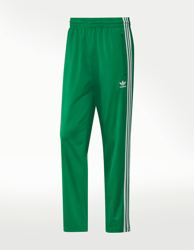 M-GREEN-TRACKPANT-TAF