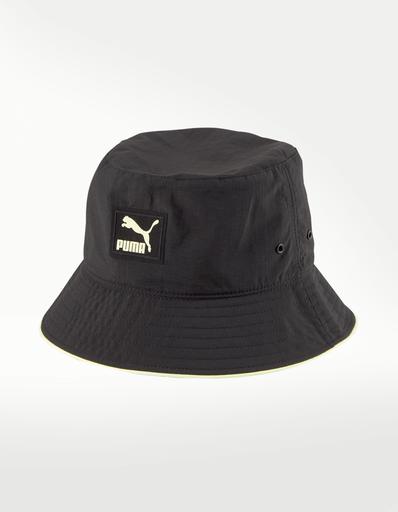 BLACK-BUCKET-HAT-TAF