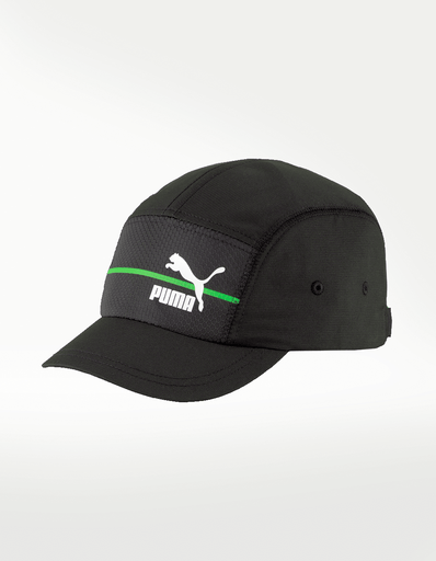 MIRAGE-CAP-TAF