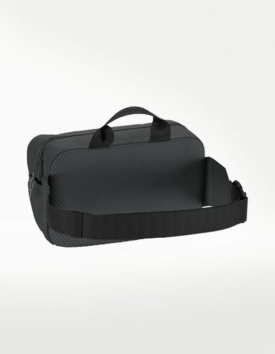 WAISTBAG-RYV-BLACK-TAF