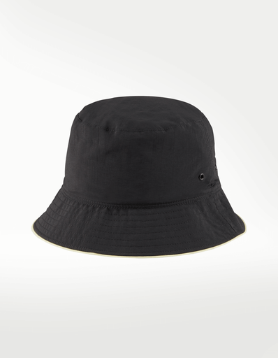 BLACK-BUCKET-HAT-TAF