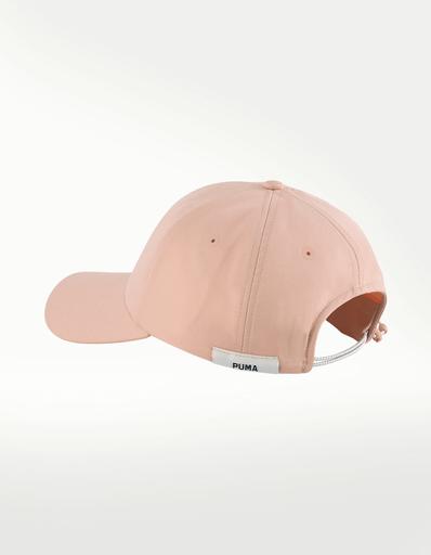INFUSE-CAP-TAF